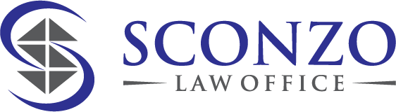 Sconzo Law Office, P.A.